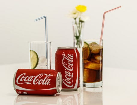 coca-cola-cold-drink-soft-drink-coke-50593